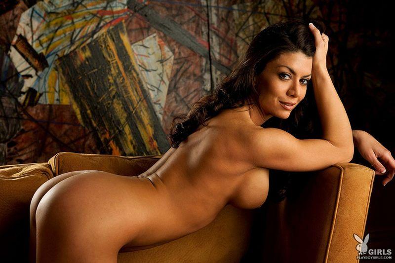 meksikanskie-aktrisi-eroticheskogo-zhanra